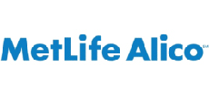 Logo Metlife Alico