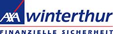 Logo Axa Winterthur