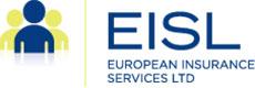 Logo EISL  O/RCD/GFA