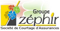 Logo Zéphir