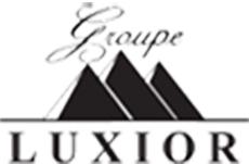 Logo Luxior