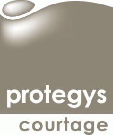 Logo Protegys courtage
