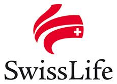 Logo Swisslife Assurances